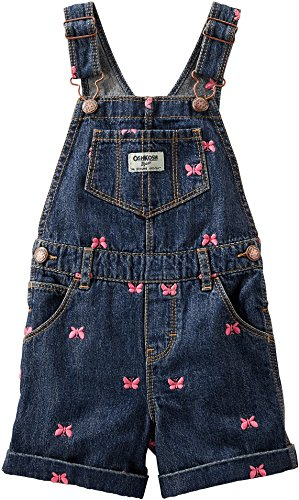 oshkosh-bgosh-rolled-shortalls-schiffli-denim-24-months