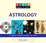 Knack Astrology, Molly Hall, 159921623X