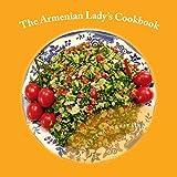 The Armenian Lady%27s Cookbook