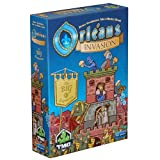 Octopus Garden Board Game