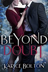 Beyond Doubt (Beyond Love Book 2) (English Edition)
