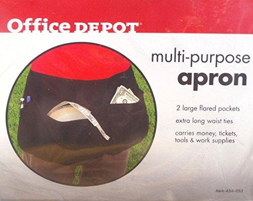 office-depot-multi-purpose-polyester-apron