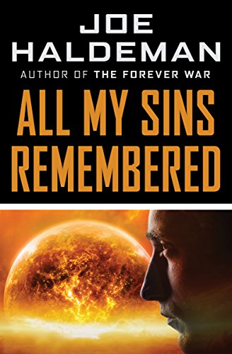 Amazon all my sins remembered ebook joe haldeman kindle store all my sins remembered by haldeman joe fandeluxe Epub