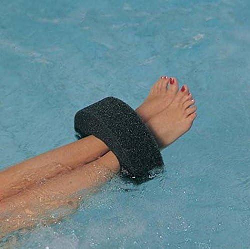 水泳フローティング足首ドラッグリングフィットネストレーニングAid