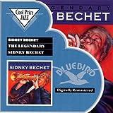 The Legendary Sidney Bechet