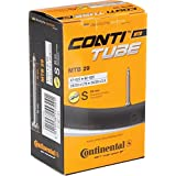 """Continental Bike Tube (26""""/27.5""""/29""""/700)"""