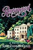 Ravenwood, Susan Evans McCloud, 0884948528