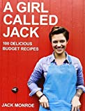 a girl called jack - A Girl Called Jack Paperback International Edition, April 1, 2014