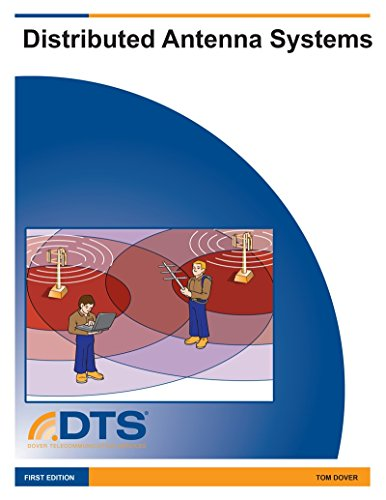 Distributed Antenna Systems (Antenna Systems)
