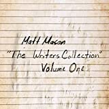 The Writer's Collection: Volume One