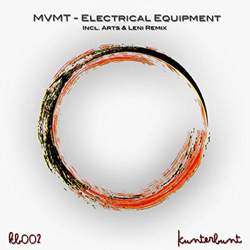 electrical-equipment-arts-leni-remix