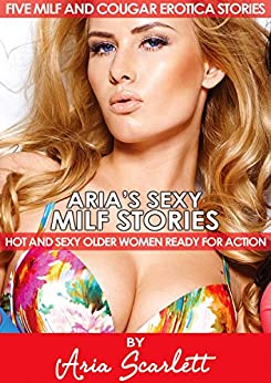 Erotic illustrated amazon women pics stories
