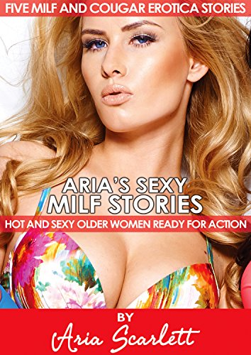 Hot women erotica stories and pictures