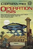 img - for Operation Isis book / textbook / text book