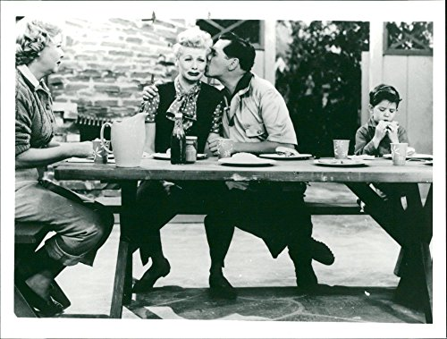 i love lucy pictures - 6