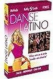 Kathy Smith - Danse Latino