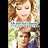 Life with Jesse Daniels (Jesse Daniels, Book 1)