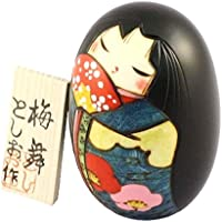 Kokeshi Muñeca – Umemai