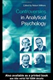 Controversies in Analytical Psychology, , 0415233054