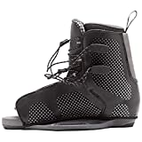 Hyperlite Remix Boot Pair Blk 10-14