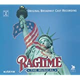 Ragtime - The Musical (1998 Original Broadway Cast)
