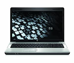 HP G60-630US 15.6-Inch Laptop (Black)