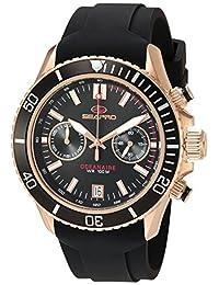 Seapro SP0333 Men's Watch Thrash