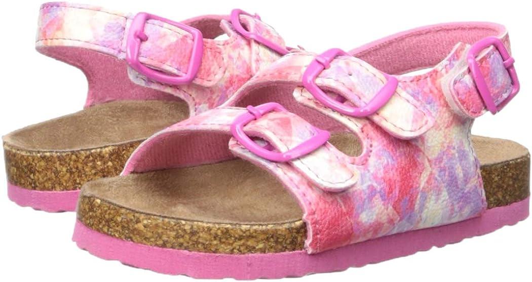 Northside Kids Mariani Flat Sandal