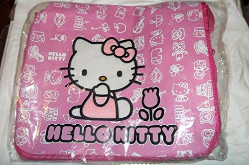 sanrio-hello-kitty-messenger-computer-laptop-bag
