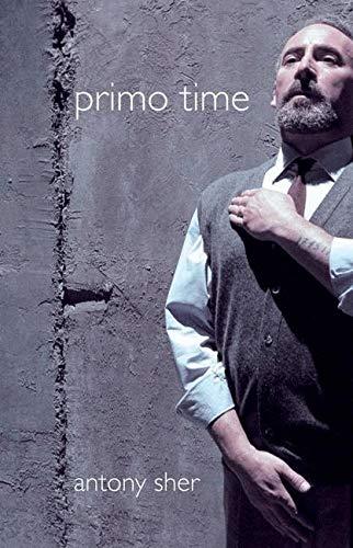 Primo Time