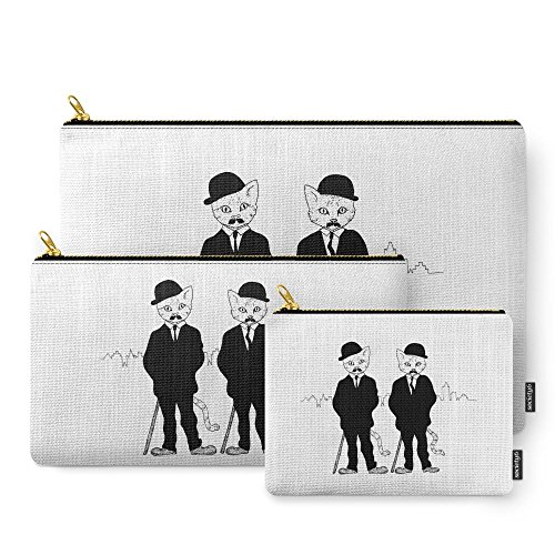 society6-thomson-and-thompson-carry-all-pouch-set-of-3
