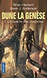 Dune, la genèse, Tome 1 (French Edition)