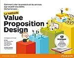 Methode value proposit. design