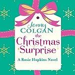 The Christmas Surprise: A Rosie Hopkins novel | Jenny Colgan