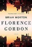 Florence Gordon, Brian Morton, 0544309863