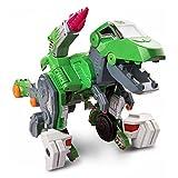 VTech Switch & Go Dinos - Jagger The T-Rex Dinosaur