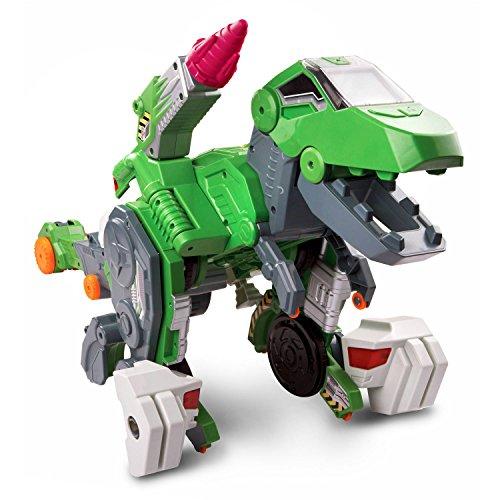 - VTech Switch & Go Dinos Jagger The T-Rex