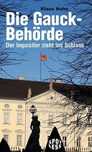 CERTIFIED TRANSLATIONS GERMAN-ENGLISH AND ENGLISH-GERMAN
