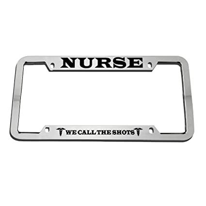 Tennis Is Life The Rest Is Just Details Black License Plate Frame Tag Holder