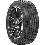 Nexen N'Fera RU5 Radial Tire - 275/40ZR20 106W