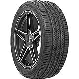 Nexen N'Fera RU5 Radial Tire - 255/45R20 105V