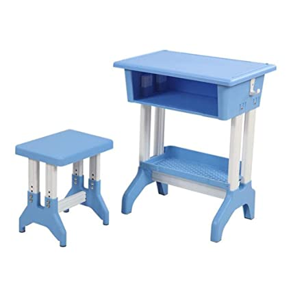Excellent Tables Study Desk Chair Set Height Adjustable Childrens Gmtry Best Dining Table And Chair Ideas Images Gmtryco