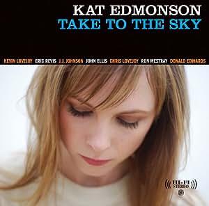 Take To The Sky (180 Gram Vinyl)
