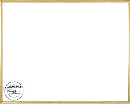 Easy Plastic Photo Frame 11x16,5 Inch ( 28 x 42 cm ) choice of ...