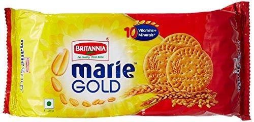 Britannia Marie Gold, 250g (B00S9BSEB4) Amazon Price History, Amazon Price Tracker