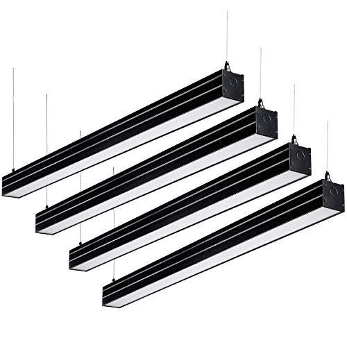 Residential Led Lighting Market