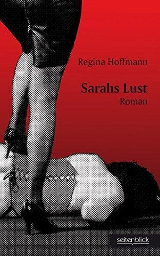 Sarahs Lust