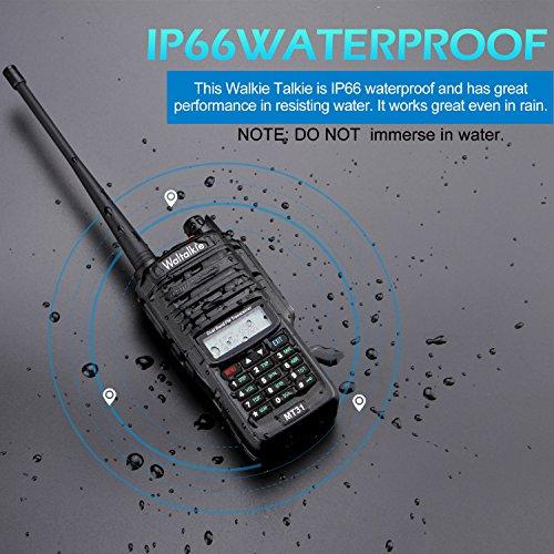 Buy indoor walkie talkie