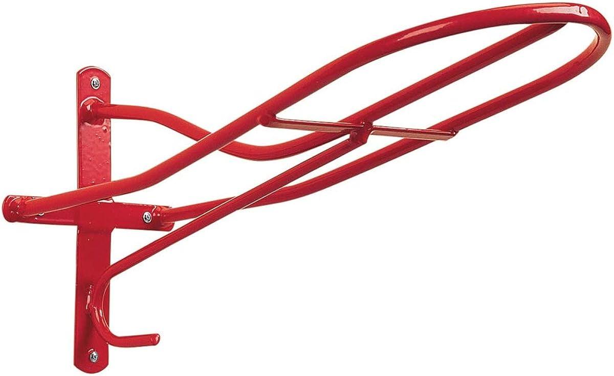 Stubbs - Portasilla estándar