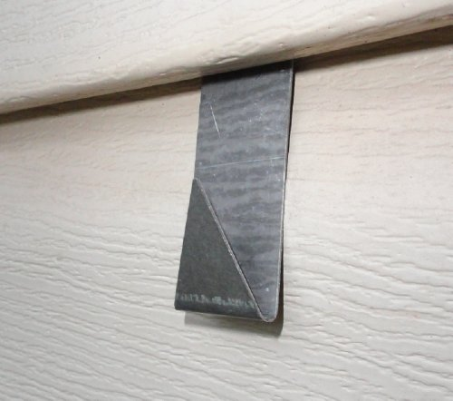 short-length-25-inch-long-amish-handmade-galvanized-siding-house-hook-decor-hanger-designed-to-be-pl
